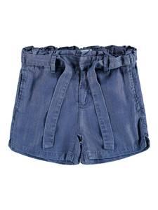 Bilde av Name it, Nkfrandi dnmtkaren jeansshorts