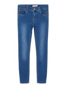 Bilde av Name it, Nkfpolly dnmthayers sweat jeans