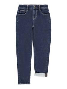 Bilde av Name it, Nkfrose dnmtartys high waist denimbukse